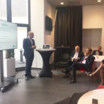iPoort ICT & Ethiek - Jeroen Verwoort
